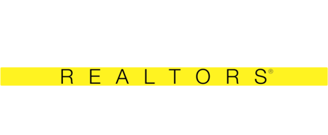 Weichert Realtors - The Murray Group